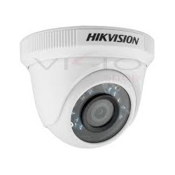 Camera dome DS-2CE56DOT-IRMMF 3.6MM 2.0M HIKVISION