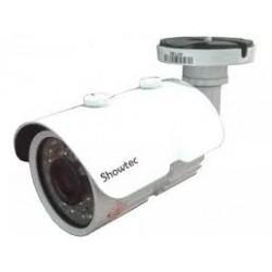 CAMERA IP 1MP 36 LEDS 3,6mm SW-460 SHOWTEC