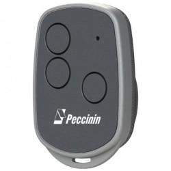 Controle Remoto Peccinin New Evo.