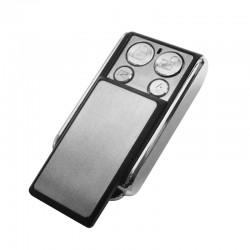 Controle Remoto Fhox Importado , para alarmes e potões - Frequencia 433,92